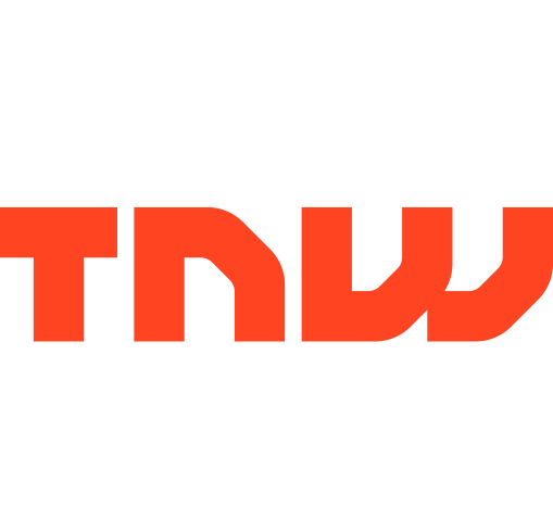 TNW rood_vierkant_small